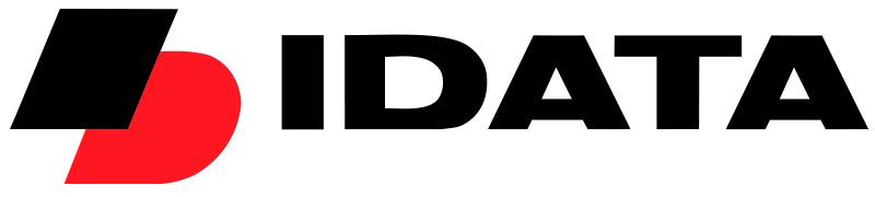 Real Fastighetssystem i samarbete med IDATA