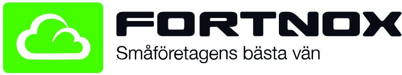 Real Fastighetssystem i samarbete med Fortnox